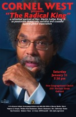 cornel_west_in_oakland