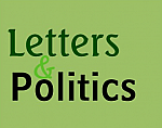 Letters_and_Politics