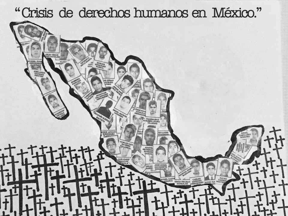 Mexico DH - Imagen(1)