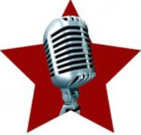 Rock_en_Rebelion_Logo