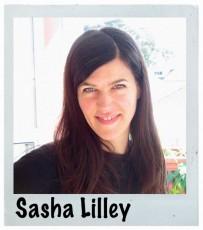 Sasha_Lilley