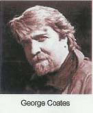 Twit_Wit_Radio_George_Coates