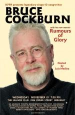 bruce_cockburn_in_berkeley