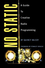 no-static