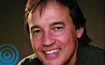 Mario Martinez East Bay