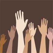 raising_hands_t180