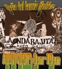 La Onda Bajita
