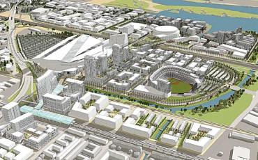 Coliseum-City-Plan-Design