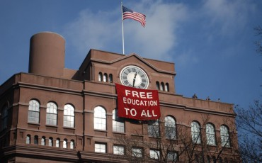 Free_Education_To_All_Banner