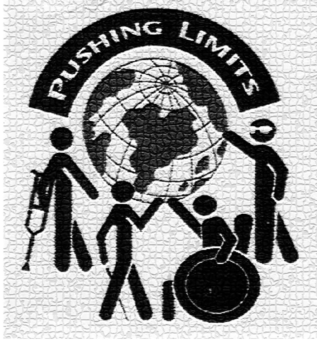 Pushing Limits