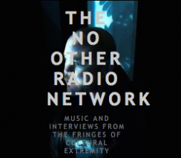 No Other Radio Network