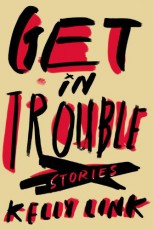 getintotrouble