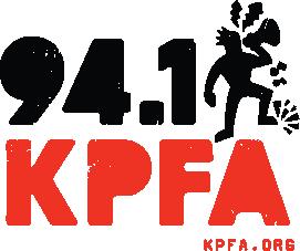 Against the Grain Archives | KPFA