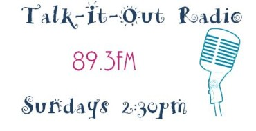 Talk-It-Out Radio