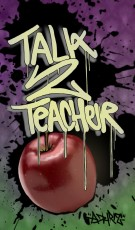 Talk 2 Teacher