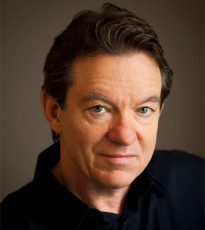 lawrence_wright_headshot