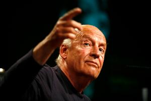 Eduardo_Galeano_Tribute