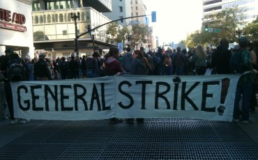 Occupy_Oakland_General_Strike_banner