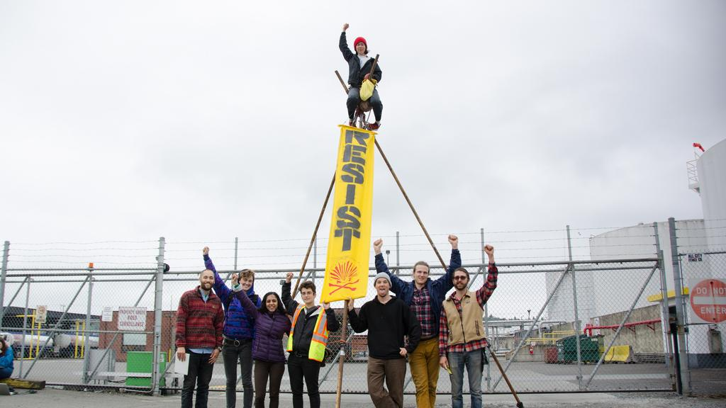 Seattle_Mobilizes_to_Shut Down_Shell
