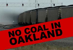 1-coal-train-dust_copy