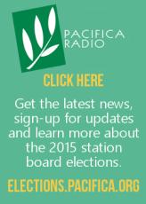ElectionsWeb