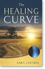 Healing Curve Cover_10
