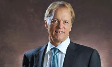 Paul O'Brian