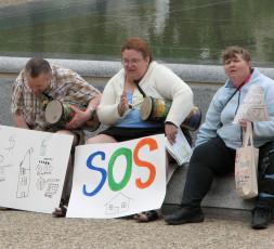 SOS Housing