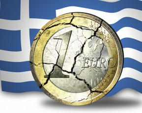 greece graphic