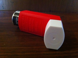 Asthma_Medication_Inhaler