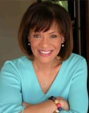Dr. Brenda Wade