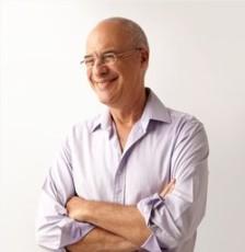 Mark Bittman