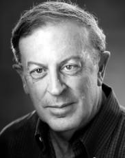 Barry Eaton       Author, Astrologer, Psychic,Medium
