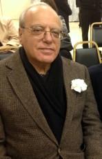 George Khoury_pic