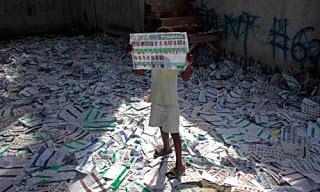 haiti-election-007