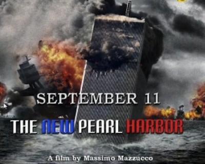 911-pearl-harbor