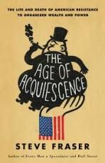 Age of Acquiences