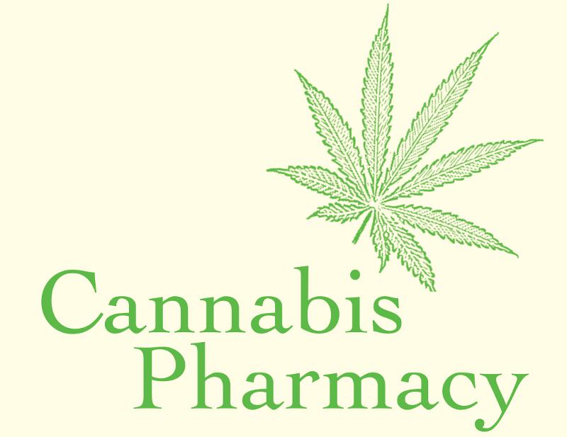 Cannabisjacket