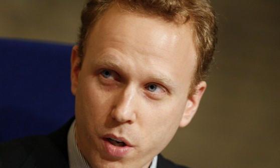 Max-Blumenthal