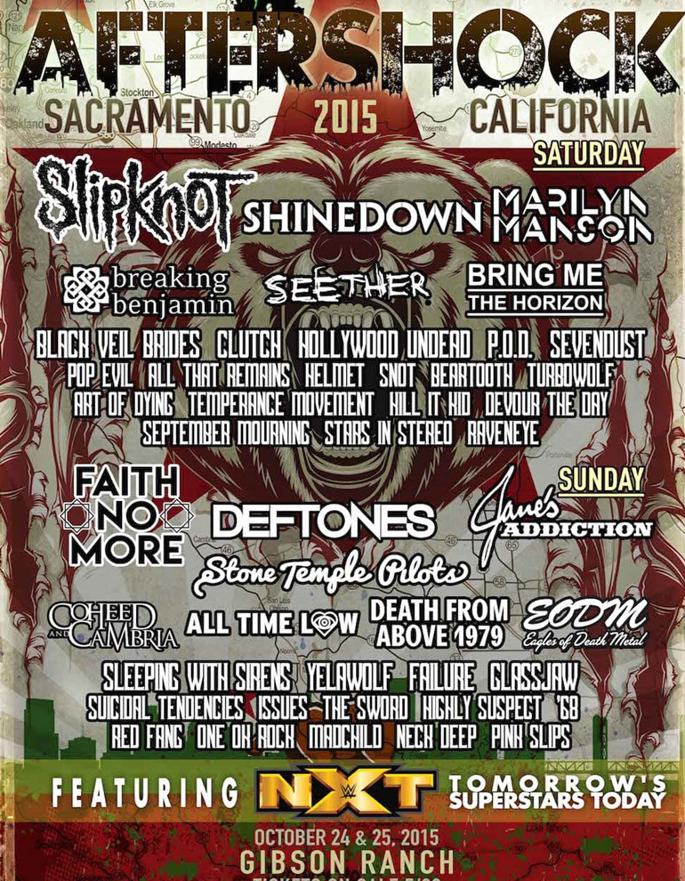 aftershock.2015