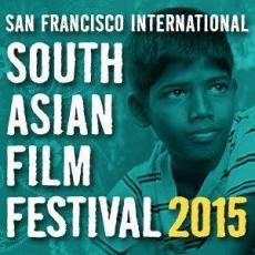 san-francisco-international-south-asian-film-festival-2015