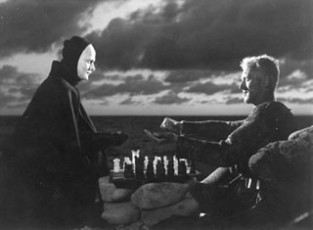 seventh_seal_chess