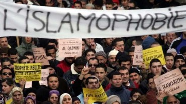 France_Islamophobia_Protests-630x354