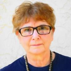 SusanGreenbaum