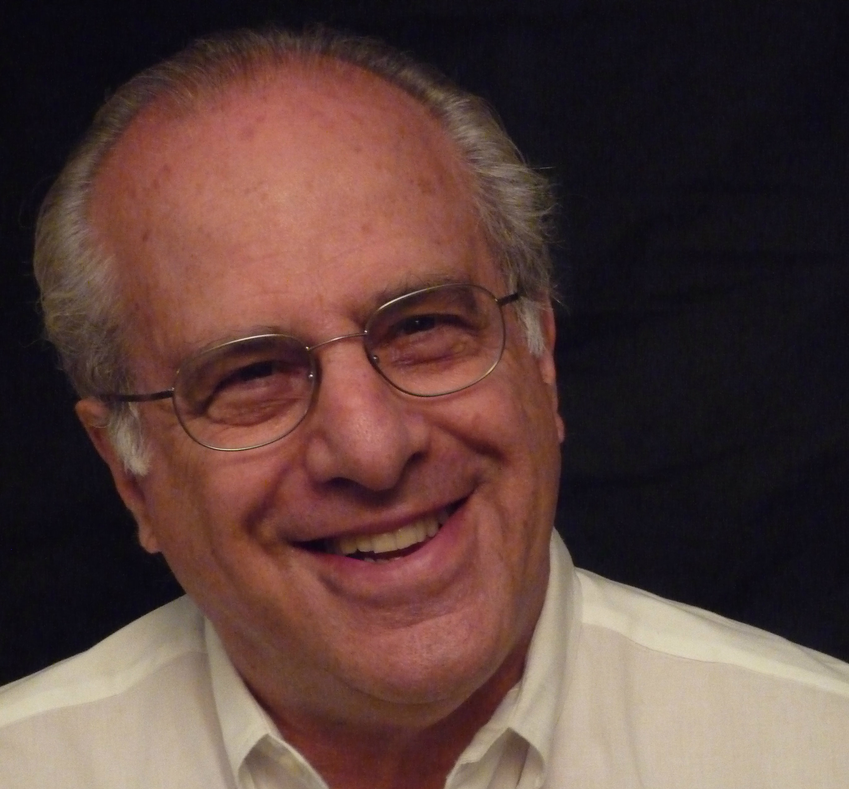 Richard Wolff Photo For