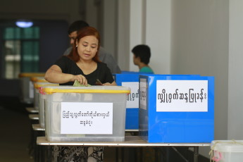 Burma_By-Election_2012