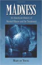 "Find out why ""Mental Illness"" is a 20th Century Term"