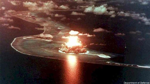 nuclear-bomb-3-1311017067