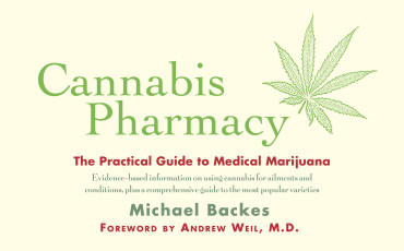 Cannabis-cover-for-podcast