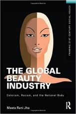 Global Beauty Industry